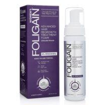 FOLIGAIN-MINOXIDIL-2-HAIR-REGROWTH-FOAM-For-Women-3-Month