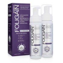 FOLIGAIN-MINOXIDIL-2-HAIR-REGROWTH-FOAM