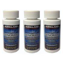 MINOXIDIL-5-FOR-MEN