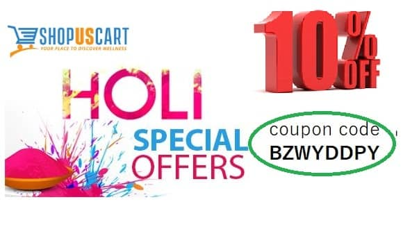 shopuskart holi discount
